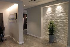 MediaBrains, Inc. Naples, FL Commercial Office - Tenant Build-out