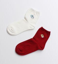 my favorite things socks