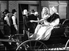 John Wayne - The Night Riders 1939 Full Length Western Movie - YouTube 56:14 ... good