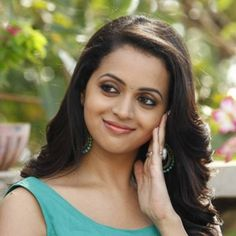 Bhavana (Indian, Film Actress) was born on 06-06-1986.  Get more info like birth place, age, birth sign, biography, family, upcoming movies & latest news etc.