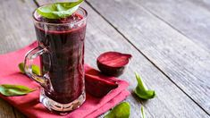 Dr Oz 5 Days Teatox With Ashley Graham's, Beet Smoothie, Apple, Recipes - Fly Into The World Chia Seed Recipes For Weight Loss, Weight Loss Smoothie Recipes, Best Weight Loss Foods, Weight Loss Drinks, Weight Loss Meal Plan, Easy Weight Loss, Weight Loss Shakes, Chia Seed Smoothie, Beet Smoothie