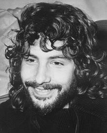 Happy Birthday Cat Stevens…Thank you for inspiring us with your words of peace and love
