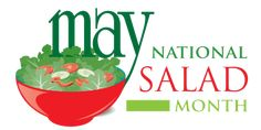 Salad a Day | The Association For Dressings & Sauces
