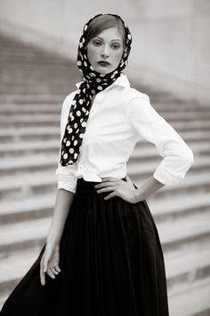 paris_france_fashion_30