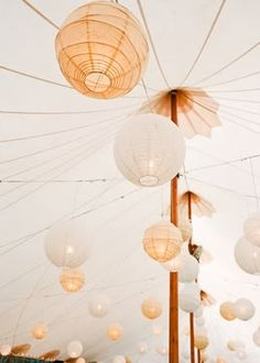 lighting, light, decorations, orange, decor, miscellaneous, lanterns, romantic , classic, elegant, whimsical-bright, deco, decoration, details, party, peach, reception, tents, wedding, blue, chic, gay, pale, vintage, just, peachy, Durango, California