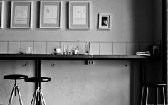 Solde Kaffebar  Malmö, Sweden