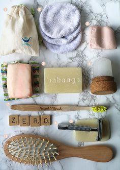 zero plastic beauty (scheduled via http://www.tailwindapp.com?utm_source=pinterest&utm_medium=twpin)