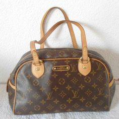 Louis Vuitton Handbags Usa For At Nordstrom Lv Handbag Outlet Collection