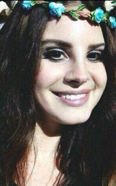 Lana Del Rey in Vancouver 2014 #LDR