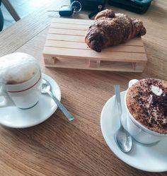 Buongiorno 🌞🌊🐙 #siinizia#start#sea#mare#goodmorning#breakfast#colazione#coffee