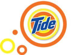 """tide bulls eye logo   ... job: Police nationwide take on soaring Tide detergent theft"""", page 1"""