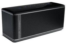Riva Turbo X Test: Riva Turbo X, a powerful speaker...  #RIVATurboX