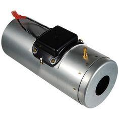 PACKARD 65475 COMBUSTION AIR BOOSTER 1/50 HP, 115 VOLT, 3315 RPM, COLEMAN REPL https://www.hvacpw.com/packard-65475-combustion-air-booster-1-50-hp-115-volt-3315-rpm-coleman-repl.html