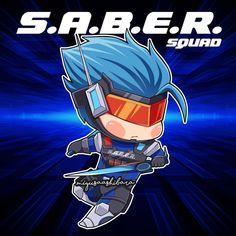 Mobile Legend Wallpaper, Hero Wallpaper, Hero Fighter, Miya Mobile Legends, Moba Legends, Chibi Cat, Ninja Art, The Legend Of Heroes, Lol League Of Legends