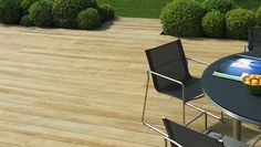 millboard decking - Google Search