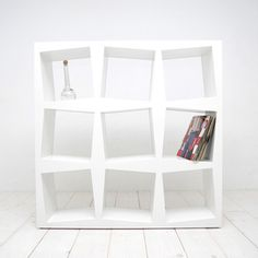 Would be a great roomdivider... only that price :S
