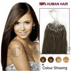 CC Hair extension #beautyblogger #hair #hairextensions #cchairextensions