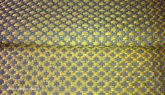 Louis Vuitton Damier, Pattern, Patterns, Model, Swatch