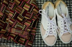 Textilinsamling