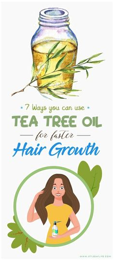 Jun 2019 - Tea tree oil is most essential treatment for hair? Here are the some benefits and best hair masks of tea tree oil for hair growth with applying process. Tea Tree Oil Hair, Tea Tree Oil Uses, Hair Oil, Tea Tree Oil For Acne, New Hair Growth, Healthy Hair Growth, Castor Oil For Hair Growth, Vitamins For Hair Growth, Tee Tree Oil