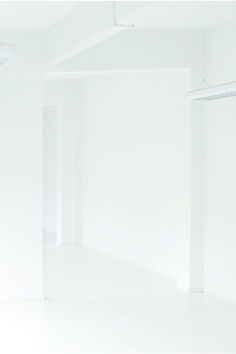 white concrete wall photo – Free Black-and-white Image on Unsplash White Concrete, Concrete Wall, Le Cv, Tree Images, Light Images, Empty Room, White Wallpaper, White Rooms, White Image