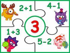 1st Grade Math, Kindergarten Math, Teaching Math, Maths, Math Games, Math Activities, School Frame, Autism Classroom, Preschool Science