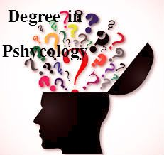 What Is the Scope of Degree Earned From B A Colleges In Mumbai