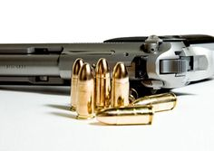 One thing's for sure: Good-quality defensive handguns aren't cheap. The good news is that when properly maintained, they can last for years and years.