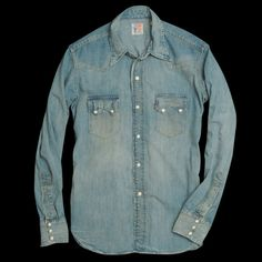 levis denim shirts - Google 搜尋