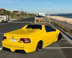 Chevrolet Lumina, Chevrolet Ss, My Dream Car, Dream Cars, Ford Courier, Pontiac G8, Aussie Muscle Cars, Holden Commodore, Audi Rs6