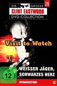 Hd Weisser Jager Schwarzes Herz 1990 Ganzer Film Deutsch Redbox Movies Top Movies Movies