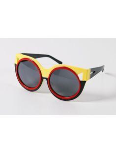cd47e04da7 thema sunglasses yellow Cheap Michael Kors Bags