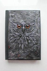 notebook cover ideas, POLYMER CLAY, MASA FLEXIBLE, PASTA FRANCESA, COLD PORCELAIN, CERNIT, PORCELANA FRIA, PASTA FLEXIBLE, BISCUIT, FIMO GIFT