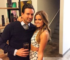 The Bachelorette 2016 Spoilers: Robby Hayes For The Win?