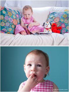 Mira   {Indianapolis Lifestyle Children & Family Photographer} toddler, elmo, lifestyle, photography, indy, indiana, studio