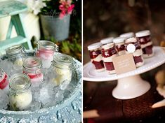bloved-uk-wedding-blog-its-all-in-the-details-10-ways-with-mason-jars-ice-cream-favours