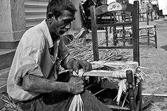 Καρέκλας Greece History, Old Time Photos, Tag Image, Yesterday And Today, Athens Greece, Anthropology, Alter, Vintage Photos, Monochrome