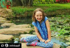 ImageCredits goes to  @inthikaaff ・・・ #elyhills  Randomly captured at #victoriapark #nuwaraeliya #iluvnuwaraeliya #srilanka #ilovesrilanka #kidslife #kidslook #kid #kidsfashion #kidstyle #parklove #parklife #park #canon #canonphoto #photographer #photography #photo #loveit #likeit #garden #gardenlove #instago #instagram #instapic #instaphotography #instaphotography #instagood #followme