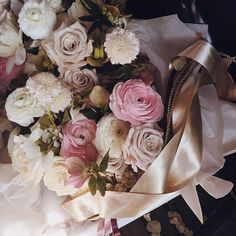 02-Eight Florists to Follow on Instagram