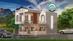 Data Entry, Mansions, House Styles, Home Decor, Mansion Houses, Homemade Home Decor, Manor Houses, Data Feed, Fancy Houses