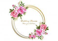 Find Beautiful Wedding Invitation Card Floral Leaves stock images in HD and millions of other royalty-free stock photos, illustrations and vectors in the Shutterstock collection. Beautiful Wedding Invitations, Floral Wedding Invitations, Wedding Invitation Templates, Watercolor Rose, Watercolor Wedding, Rose Wedding, Wedding Flowers, Icon Set, Flower Clipart