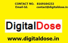 Our Services is:-  Digital Marketing Service Providers in India | Digital Marketing Services in india  | #DigitalMarketingCompanyinIndia | #DigitalMarketingCompanyIndia | @DigitalDose. Visit at: @goo.gl/E6TT2Y  Hey Friends  Share This Post as Much as You can Do