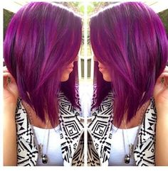 Like this but a little longer in back