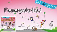 Feuerwehrlied - Die besten Faschings- und Karnevalslieder || Kinderlieder Carnival, Abs, Family Guy, Songs, Youtube, Fictional Characters, Moritz, Movies, Musica