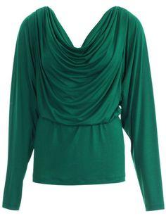 Пуловер: Burda 12/ 2013/ 119 A / Burdastyle