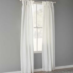 4 Unbelievable Tricks Can Change Your Life: Curtains Behind Bed Dorm curtains living room classic.Curtains Behind Bed Dorm target bathroom curtains. Curtains Behind Bed, Drop Cloth Curtains, Curtains Living, Hanging Curtains, Drapes Curtains, Short Curtains, Double Curtains, Burlap Curtains, Bedroom Curtains