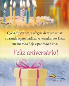 Facebook Birthday Celebration, Birthday Wishes, Happy Birthday, Happy B Day, Happy Anniversary, Congratulations, Words, Quotes, Inspiration