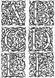 Kleurplaten Middeleeuwse Letters.Image Result For Maternelle Moyen Age Middeleeuwse Ridder