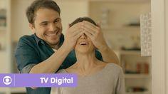 TV Digital: já recebe sinal HD da sua parabólica?