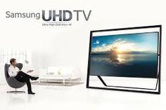 Bildergebnis für 4k uhd fernseher